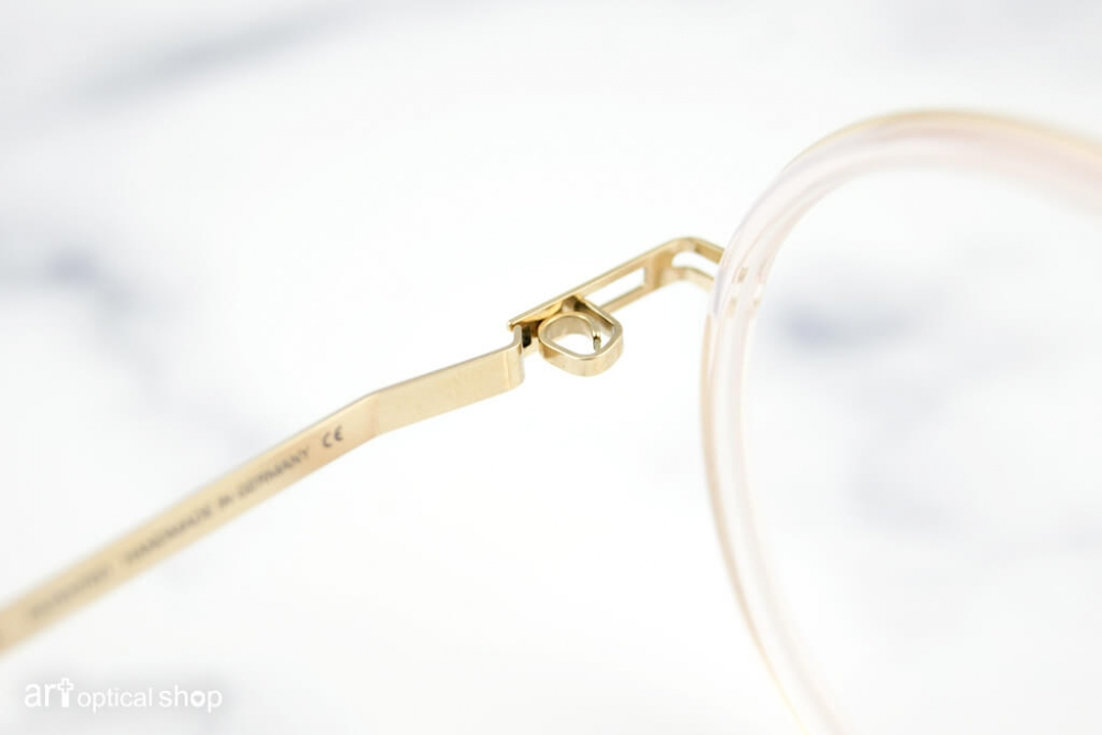 mykita-lite-meja-a27-champagne-gold-rose-water-009