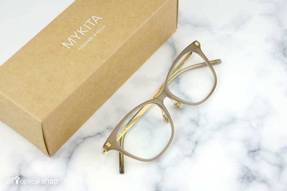 mykita-lite-sesi-301