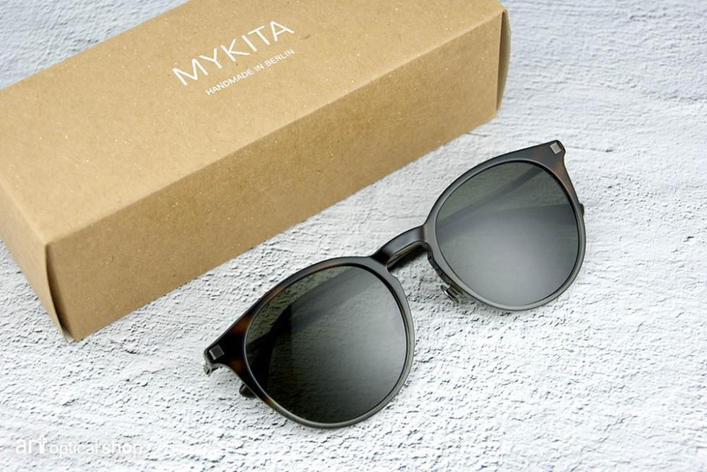 mykita-lite-sun-keelut-c9-003