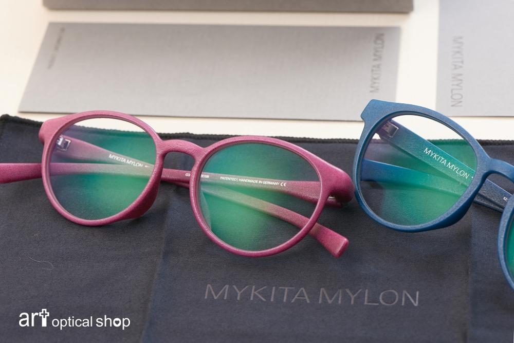 MYKITA MYLON-3D Print ASTERLUXON- (17)
