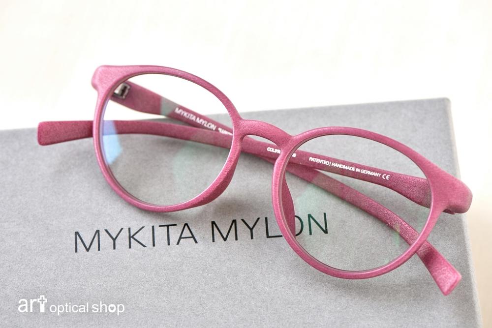 MYKITA MYLON-3D Print ASTERLUXON- (6)