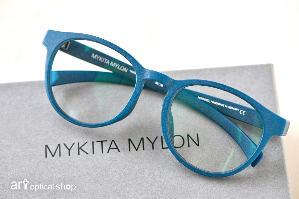 MYKITA MYLON-3D Print ASTERLUXON- (7)