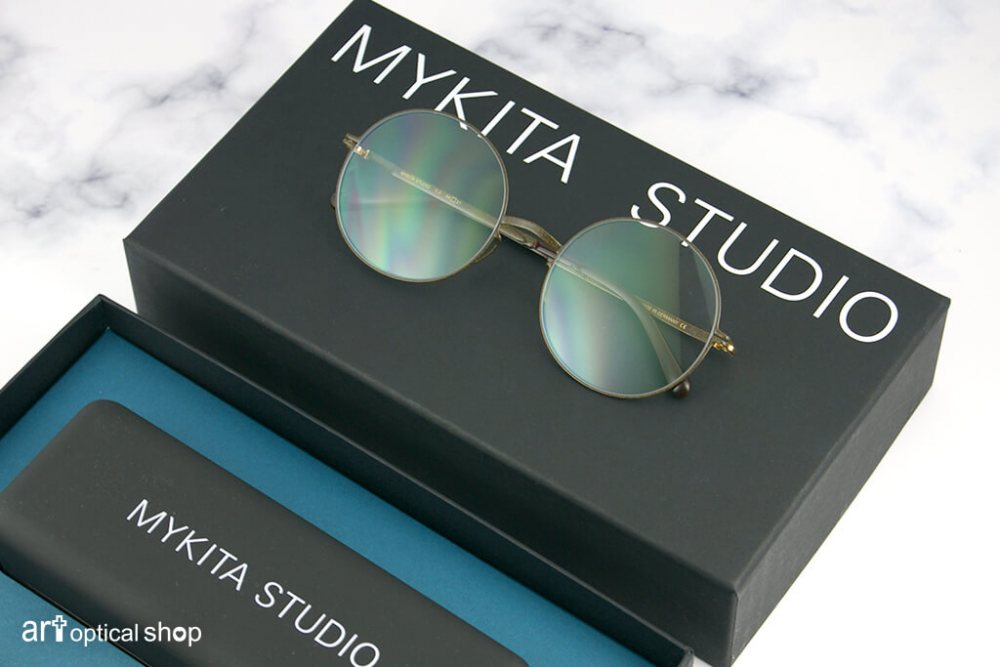 mykita-studio-5-3-pow6-dusty-rust-002