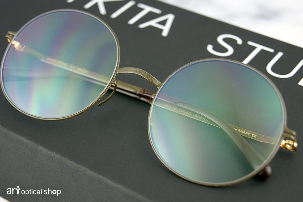 mykita-studio-5-3-pow6-dusty-rust-003