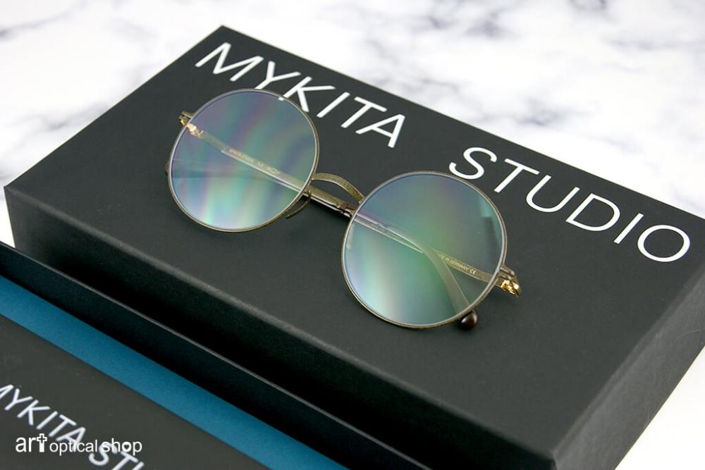 mykita-studio-5-3-pow6-dusty-rust-016