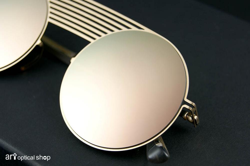 mykita-studio-sun-1-2-s12-champagne-gold-sunglasses-003
