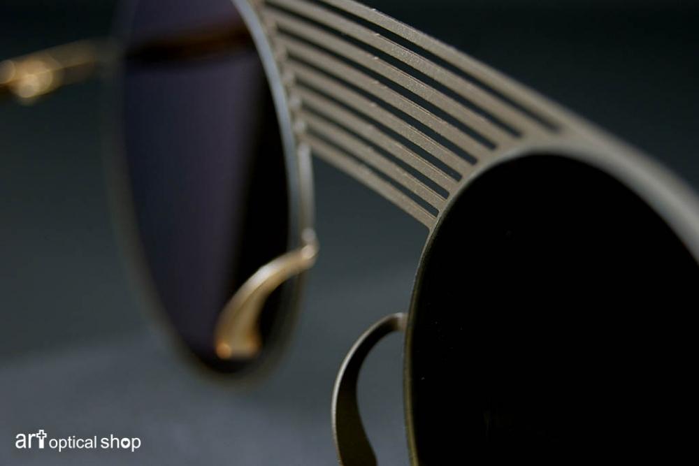 mykita-studio-sun-1-2-s12-champagne-gold-sunglasses-010