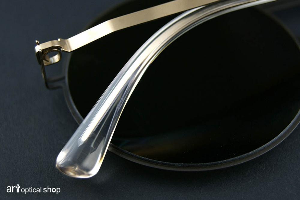 mykita-studio-sun-1-2-s12-champagne-gold-sunglasses-016