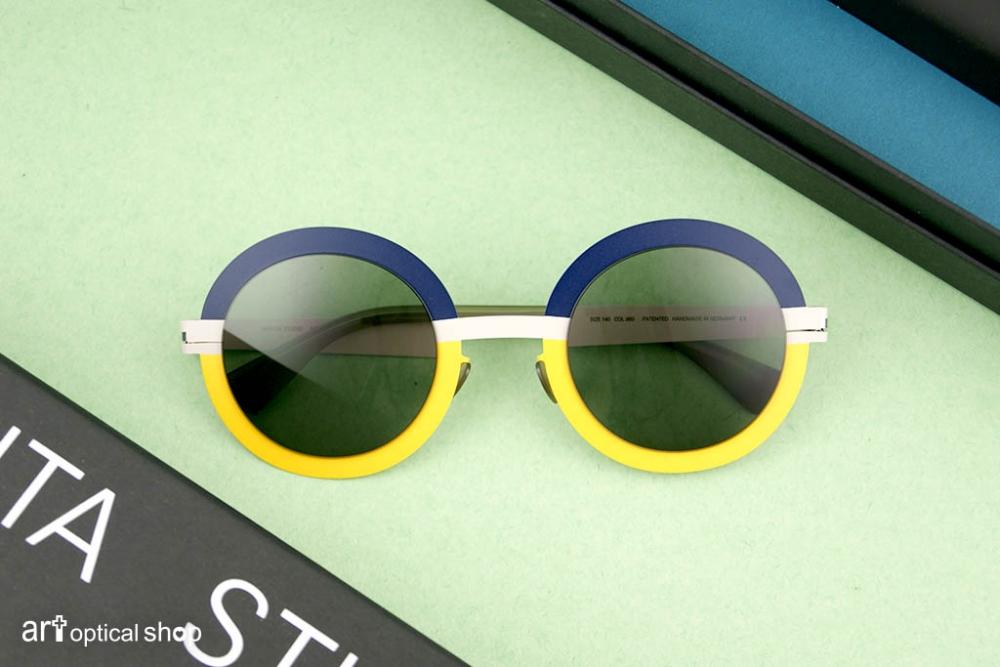 mykita-studio-sun-4-3-s9-sunny-sky-sunglasses-001