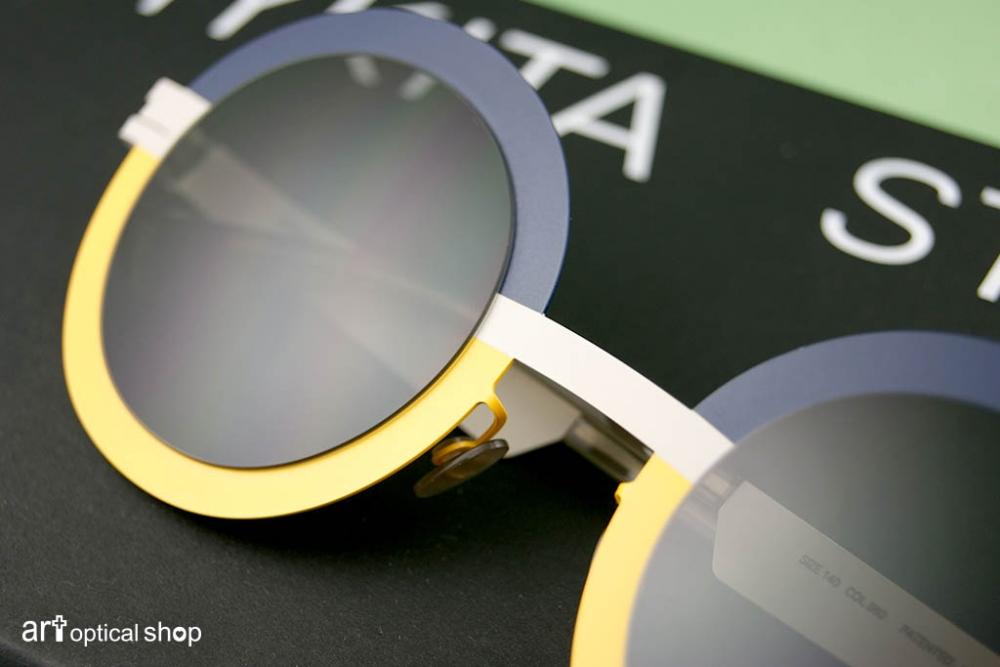 mykita-studio-sun-4-3-s9-sunny-sky-sunglasses-004
