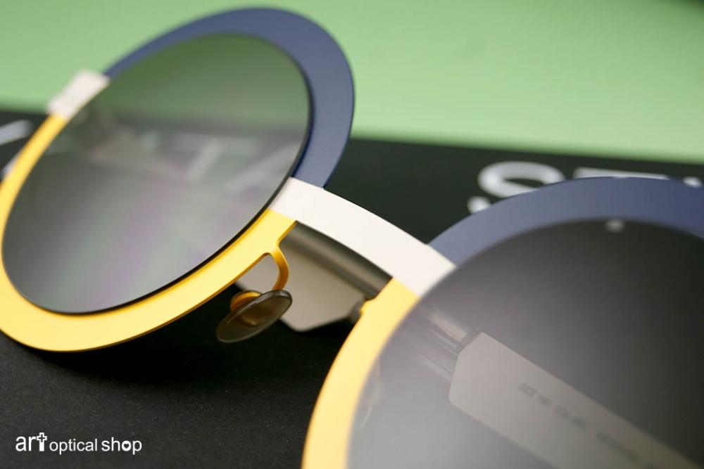 mykita-studio-sun-4-3-s9-sunny-sky-sunglasses-006