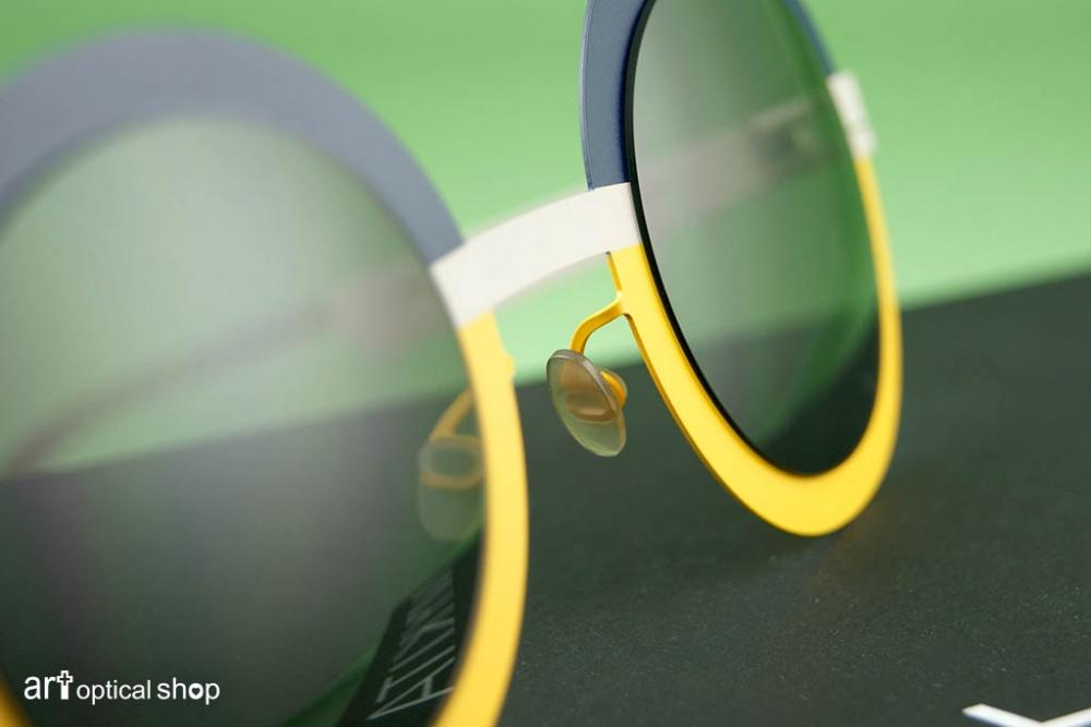mykita-studio-sun-4-3-s9-sunny-sky-sunglasses-008