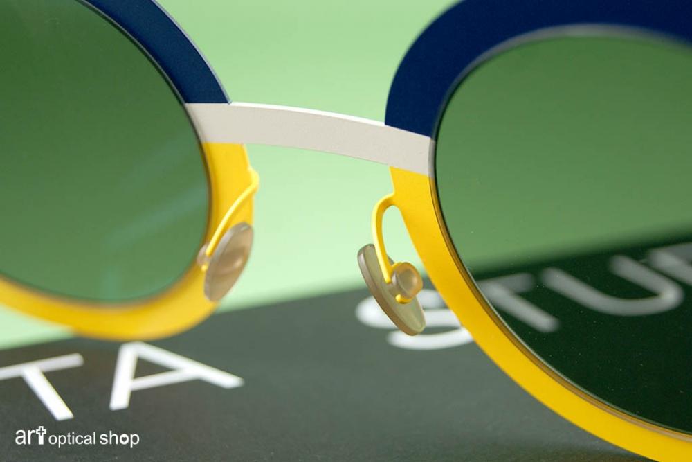 mykita-studio-sun-4-3-s9-sunny-sky-sunglasses-010