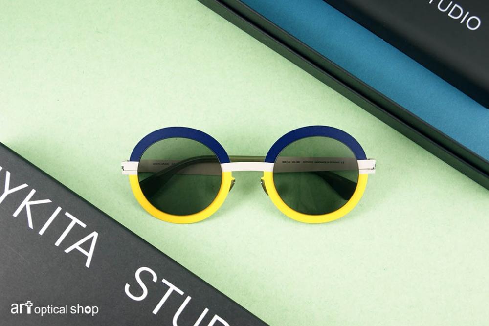mykita-studio-sun-4-3-s9-sunny-sky-sunglasses-016