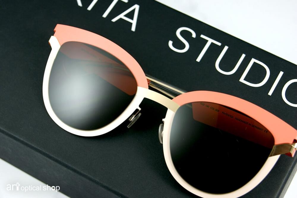 mykita-studio-sun-4-4-s8-tagerine-desert-sunglasses-002