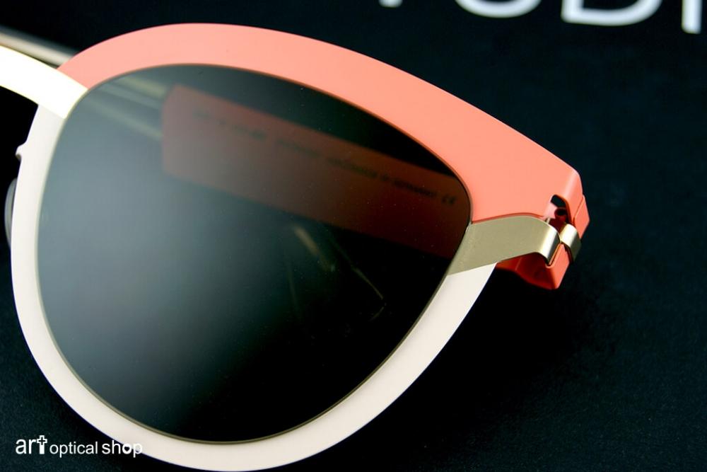 mykita-studio-sun-4-4-s8-tagerine-desert-sunglasses-005