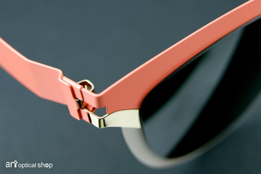 mykita-studio-sun-4-4-s8-tagerine-desert-sunglasses-009