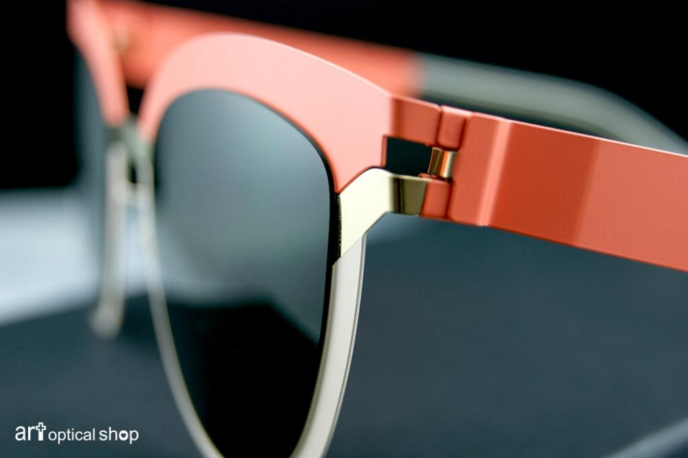mykita-studio-sun-4-4-s8-tagerine-desert-sunglasses-010