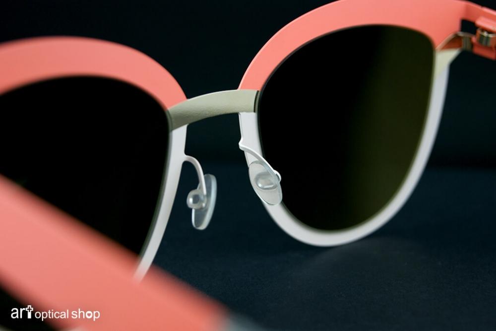 mykita-studio-sun-4-4-s8-tagerine-desert-sunglasses-014