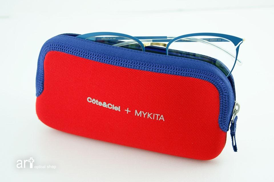 mykita-x-cote-ciel-glasses-pack-002