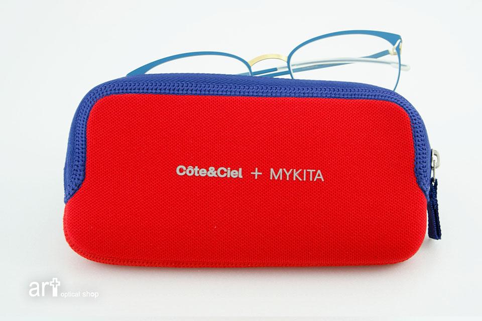 mykita-x-cote-ciel-glasses-pack-003