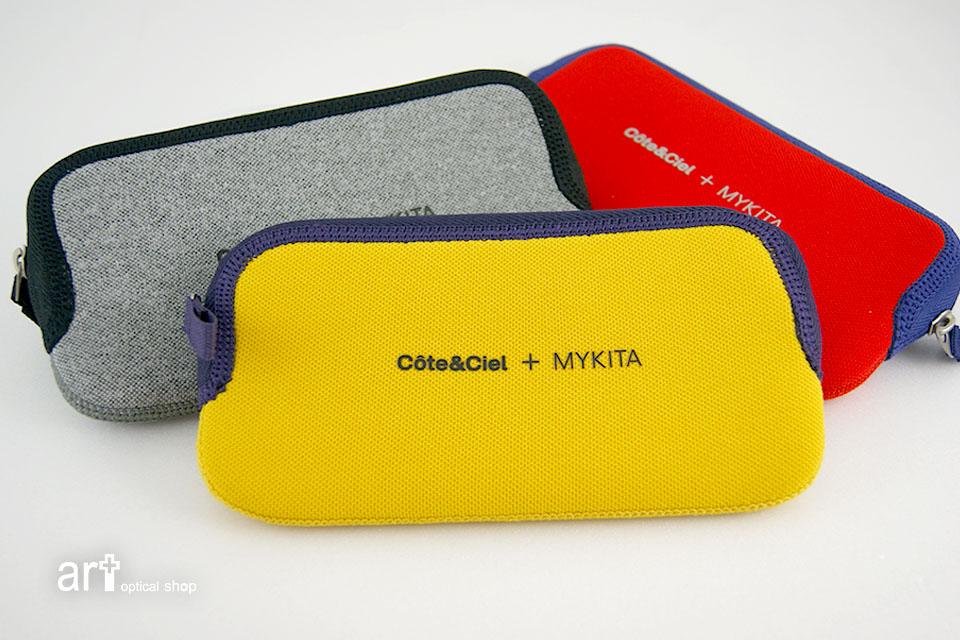 mykita-x-cote-ciel-glasses-pack-005