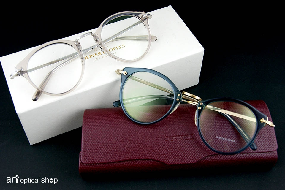 oliver-peoples-op505-18k-gold-001