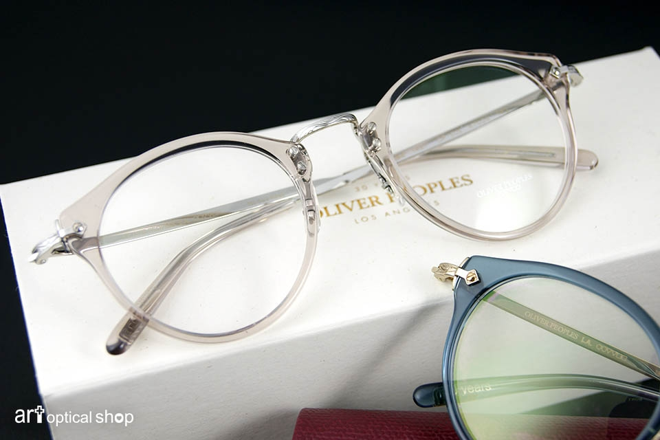 oliver-peoples-op505-18k-gold-003