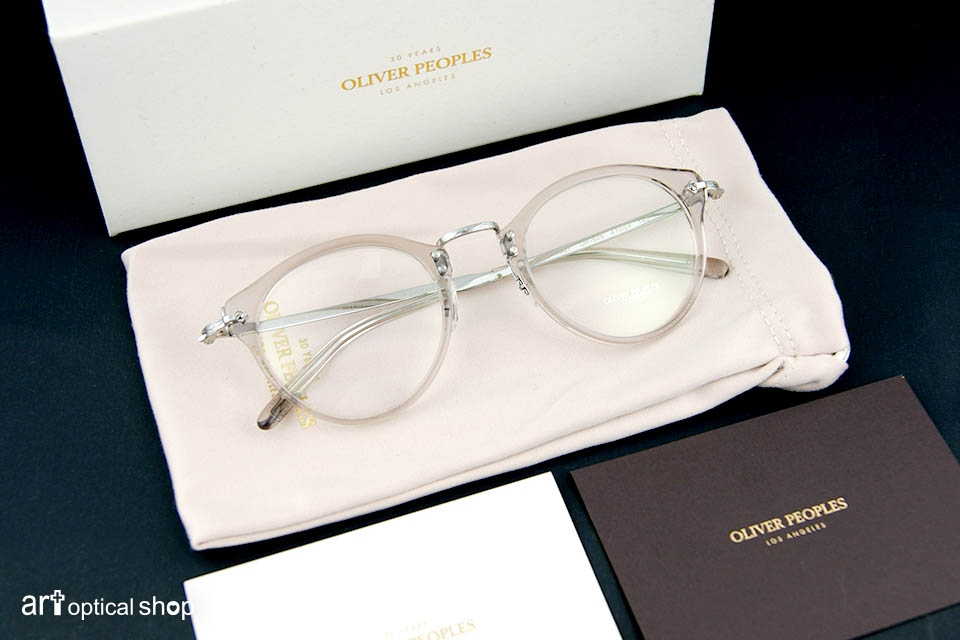 oliver-peoples-op505-18k-gold-101