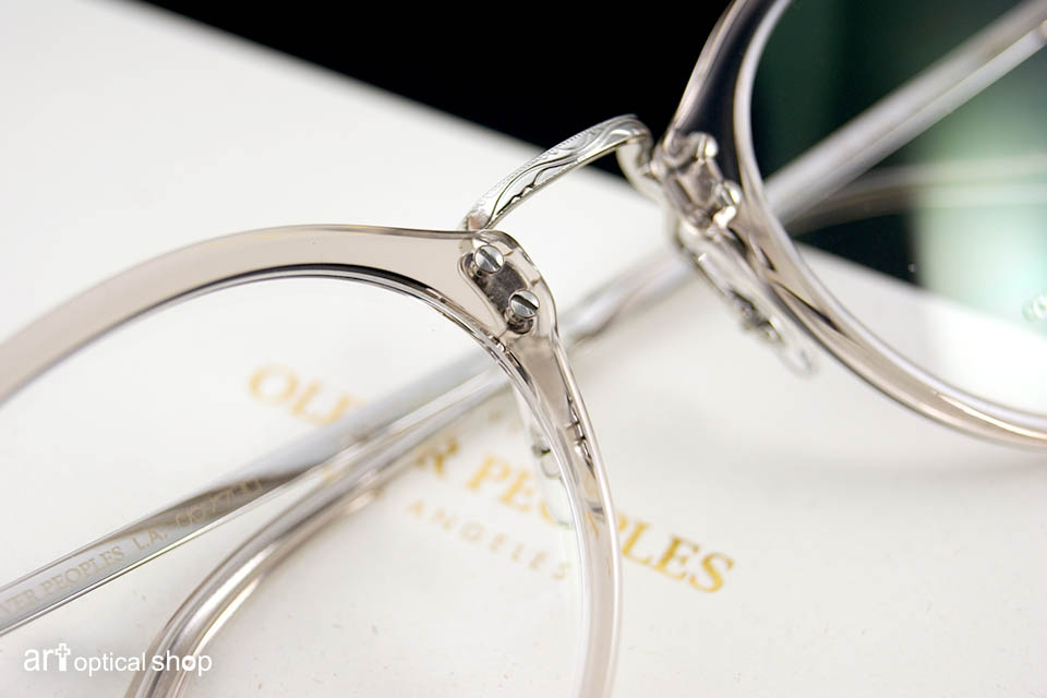 oliver-peoples-op505-18k-gold-105