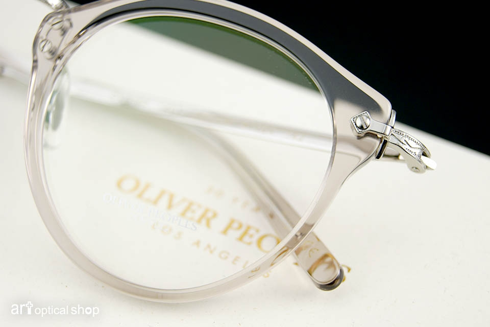 oliver-peoples-op505-18k-gold-106