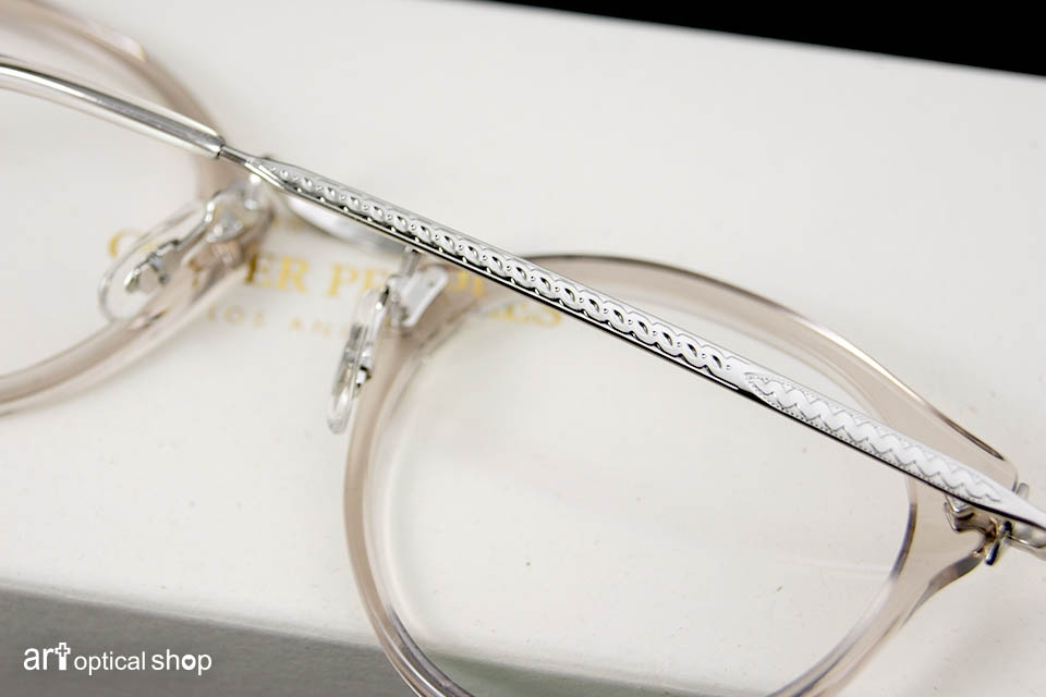 oliver-peoples-op505-18k-gold-115