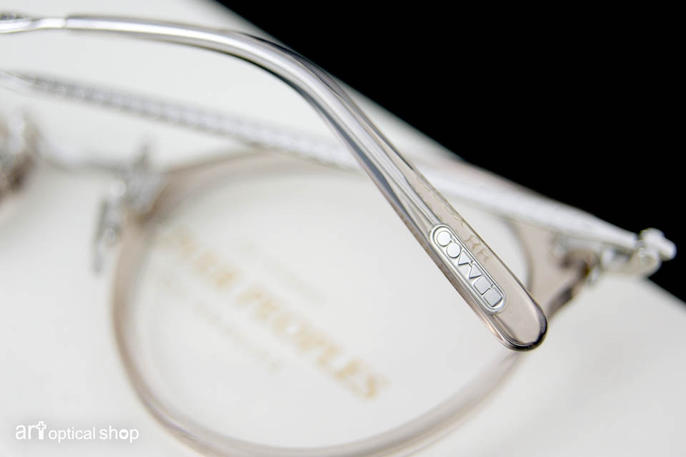 oliver-peoples-op505-18k-gold-117