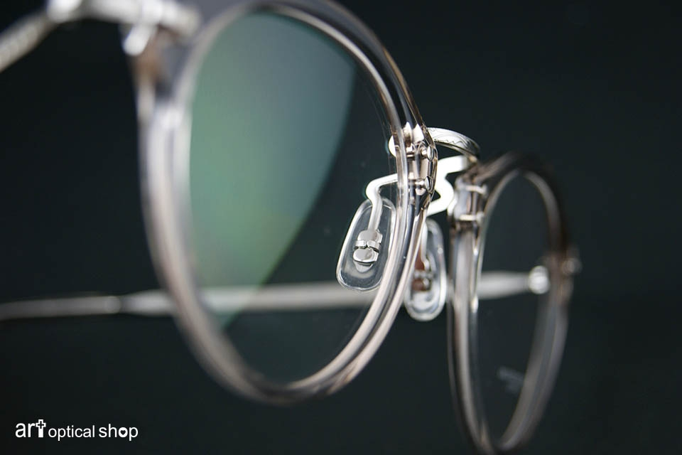 oliver-peoples-op505-18k-gold-120