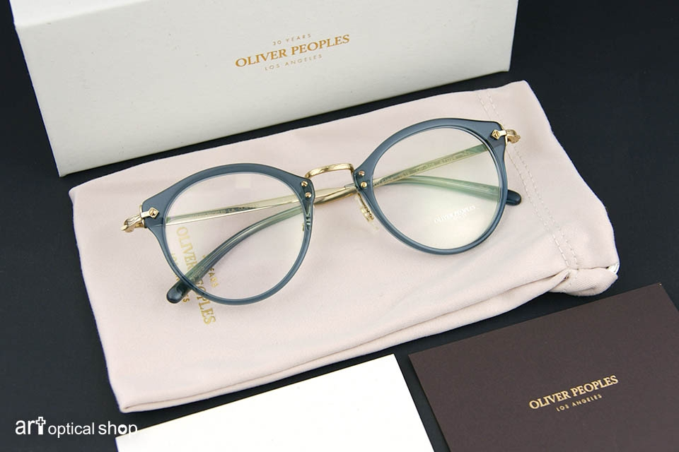 oliver-peoples-op505-18k-gold-201