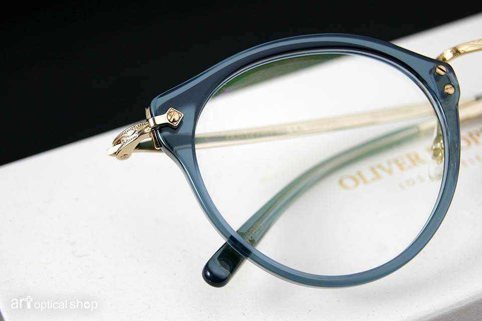 oliver-peoples-op505-18k-gold-203