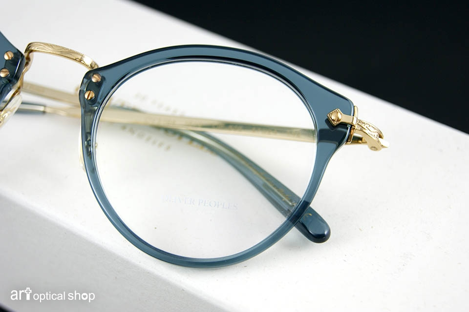oliver-peoples-op505-18k-gold-204