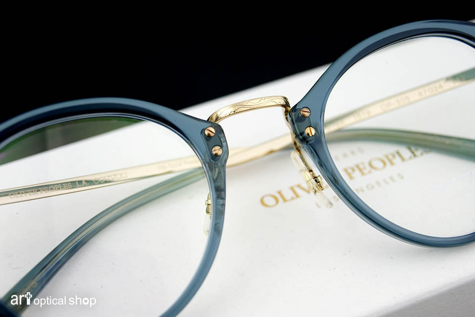 oliver-peoples-op505-18k-gold-205