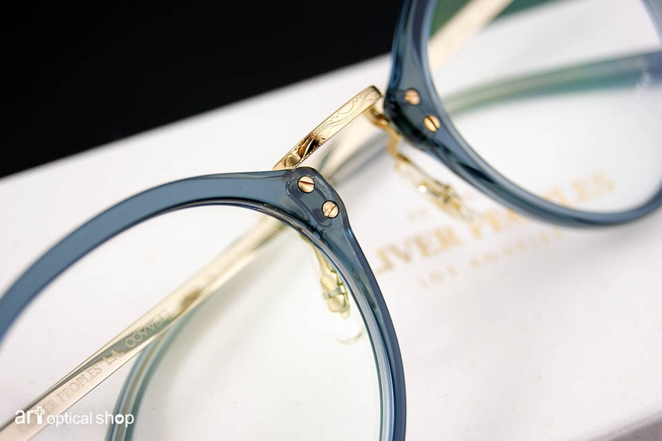 oliver-peoples-op505-18k-gold-206