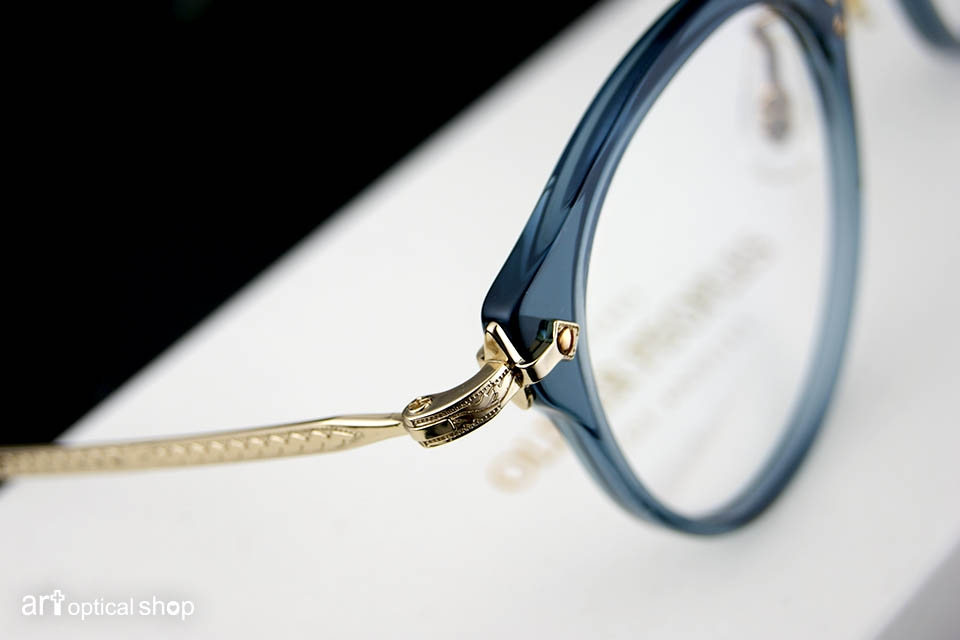 oliver-peoples-op505-18k-gold-207