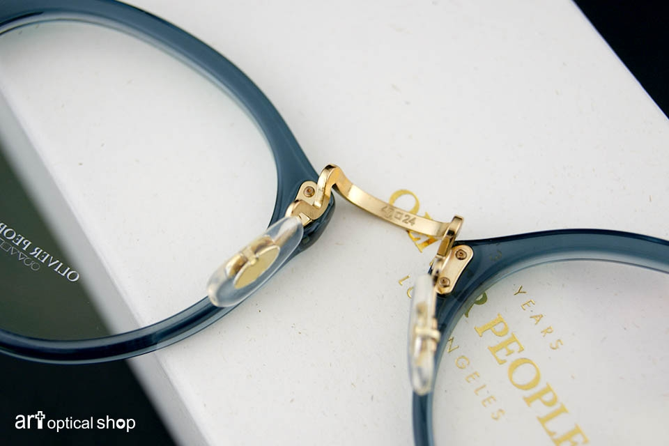 oliver-peoples-op505-18k-gold-209