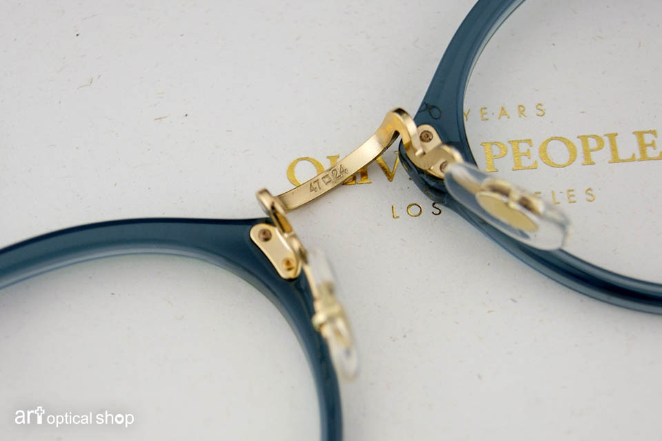 oliver-peoples-op505-18k-gold-210