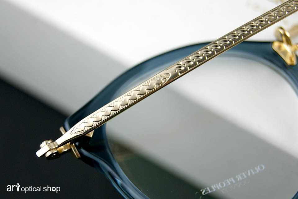 oliver-peoples-op505-18k-gold-212