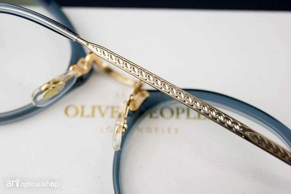 oliver-peoples-op505-18k-gold-213