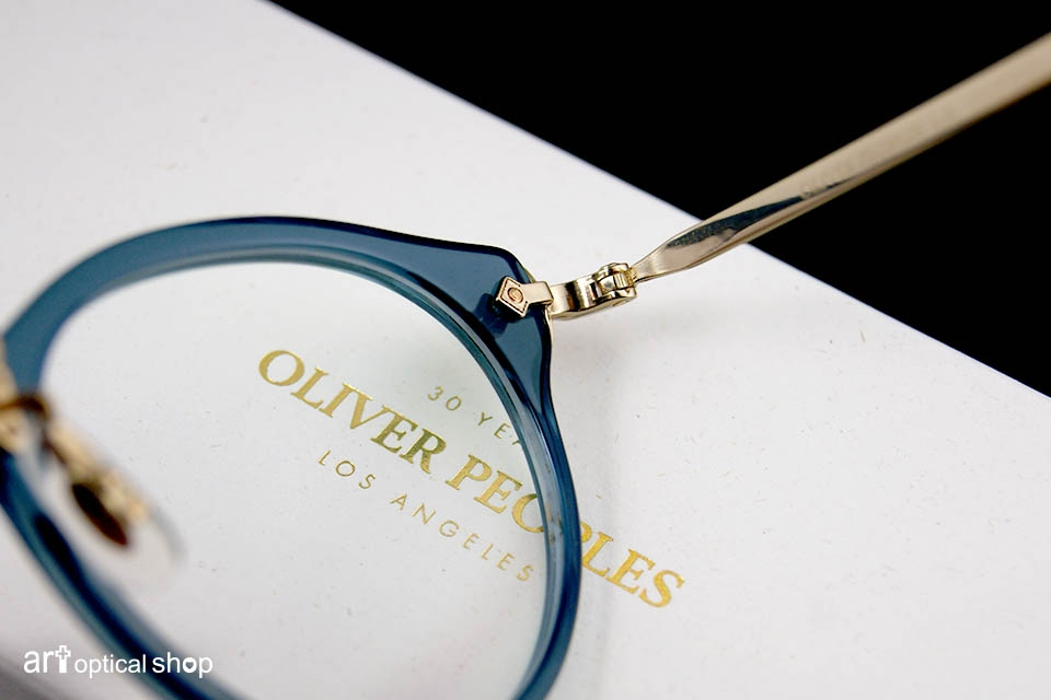 oliver-peoples-op505-18k-gold-214