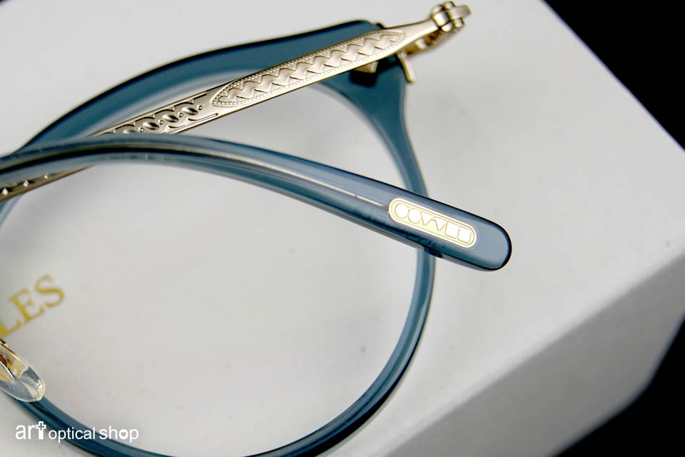 oliver-peoples-op505-18k-gold-216