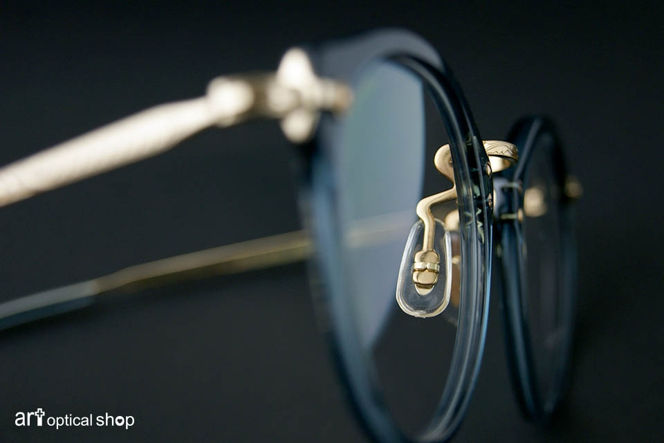 oliver-peoples-op505-18k-gold-218