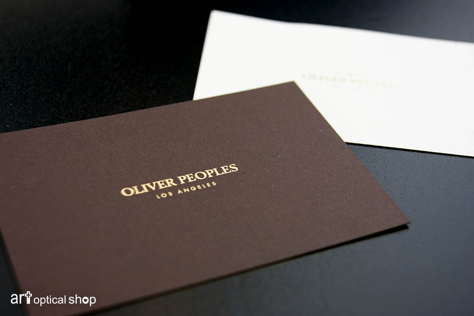 oliver-peoples-op505-18k-gold-302