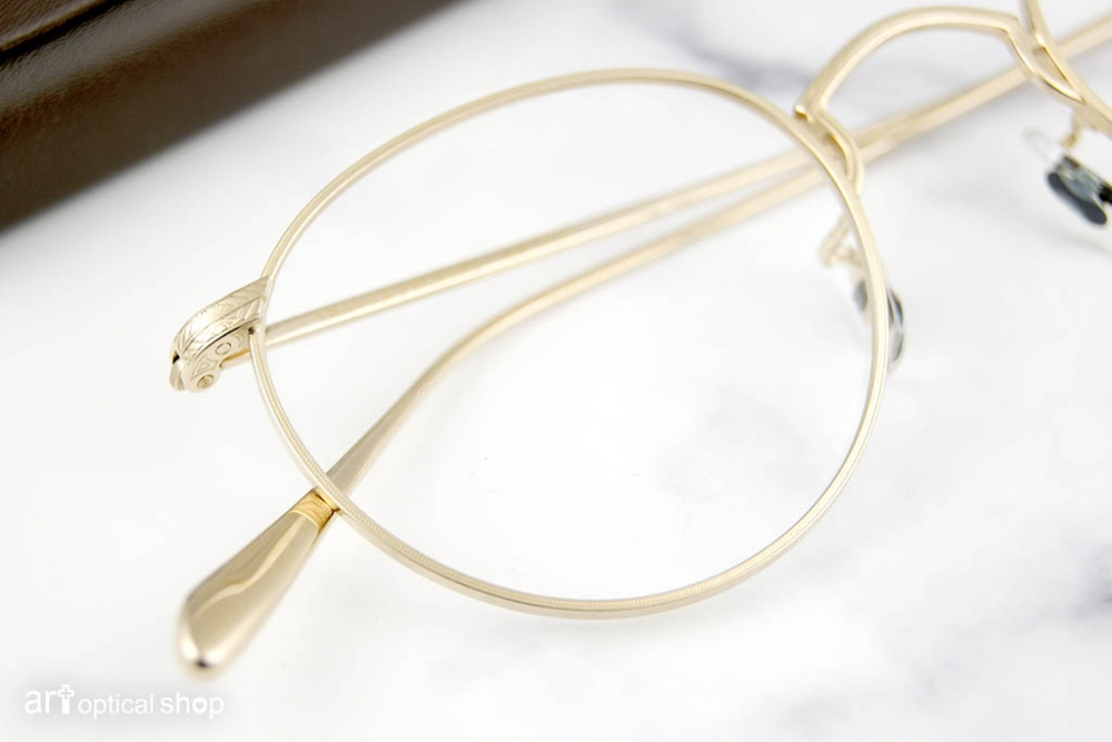 oliver-peoples-hartford-102