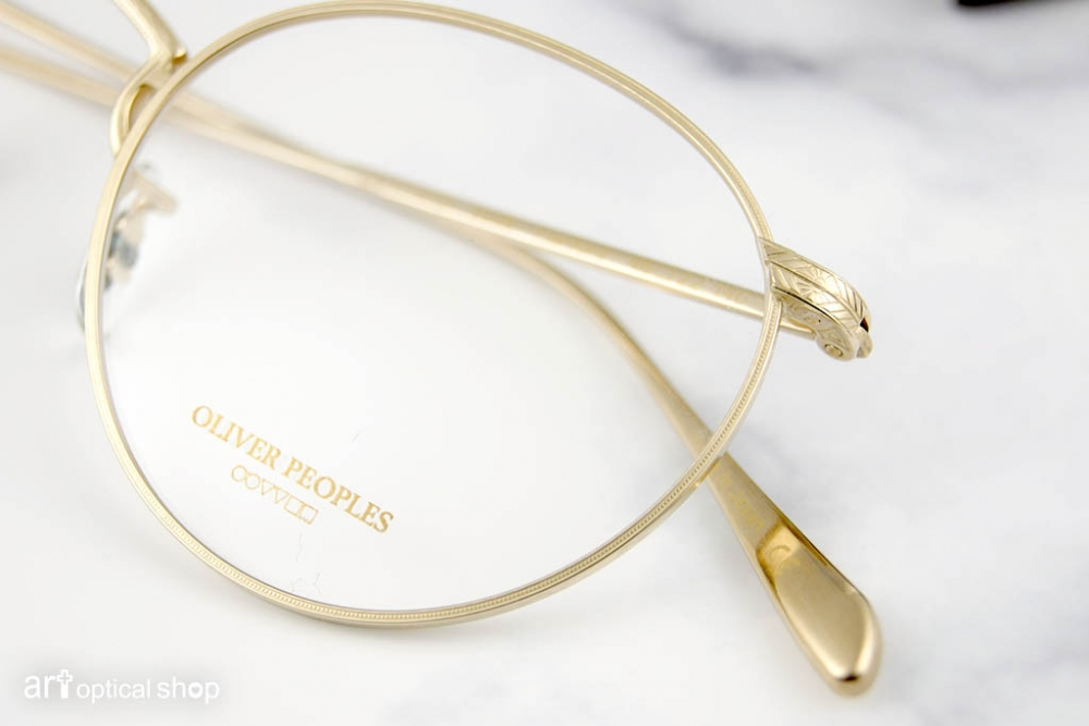 oliver-peoples-hartford-104